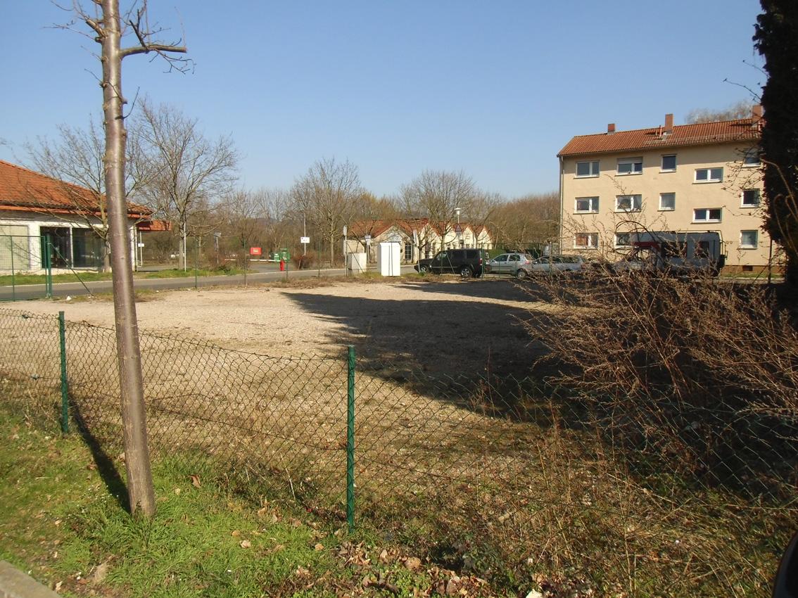 Jet Tankstelle Weinheim